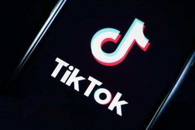 Η Oracle σε συνομιλίες για την εξαγορά του TikTok