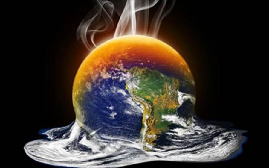 Η πανδημία μείωσε το οικολογικό αποτύπωμα της ανθρωπότητας