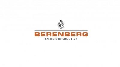 Berenberg Bank: Εξακολουθούμε να δίνουμε ποσοστό 75% στην επίτευξη συμφωνίας για το Brexit