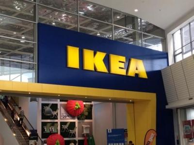 «Άνοιγμα» 1 δισ. δολ των Ikea και Rockefeller στις ΑΠΕ - Το φιλόδοξο σχέδιο