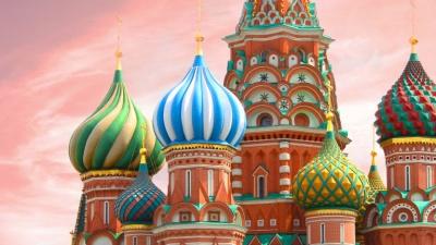 Ρωσία: Σε τρισεκατομμύρια ρούβλια κάθε χρόνο ανέρχονται οι οικονομικές απώλειες από τη διαφθορά