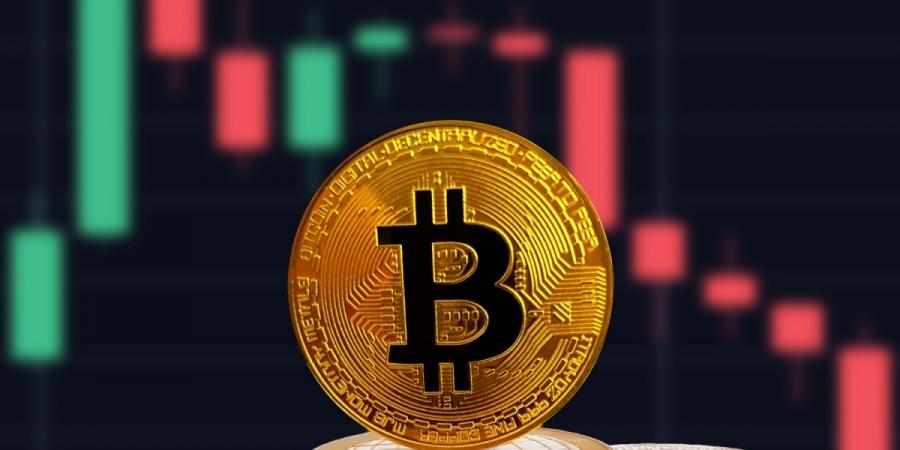 Επανέρχονται οι αισιόδοξες εκτιμήσεις για το Bitcoin - Θα εκτοξευθεί στα 200.000 δολάρια ως το τέλος του 2021