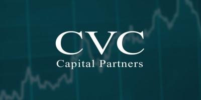Το CVC θα επενδύσει 4 δισ στην Ελλάδα – Θα πλειοδοτήσει με 1,2 δισ για το 49% του ΔΕΔΔΗΕ – Στόχος αποτιμήσεις 10 δισ