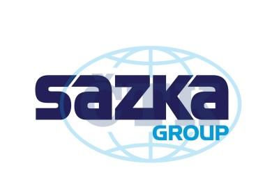 Sazka Group ο βασικός μέτοχος του ΟΠΑΠ με 500 εκατ. ευρώ κεφάλαια σχεδιάζει εξαγορές - Η συνεργασία με το Apollo
