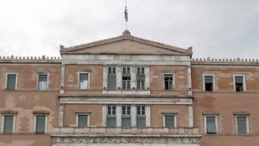 Επίθεση Τσαμάζ (ΟΤΕ) στην ΕΕΤΤ για καθυστερήσεις στις εγκρίσεις