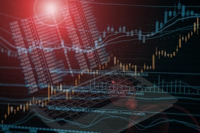 ΑXIA Numbers Δεκεμβρίου 2020: Στο 45,2% οι συναλλαγές των ξένων επενδυτών