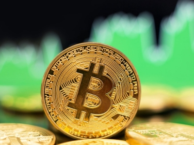 Αντίστροφη μέτρηση για το πρώτο ETF που εκτίναξε το Bitcoin - Τι να προσέχουν οι επενδυτές