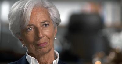 Deutsche Welle: Οι 100 μέρες της Lagarde στην ΕΚΤ - Άρχισαν να τη συμπαθούν οι Γερμανοί;