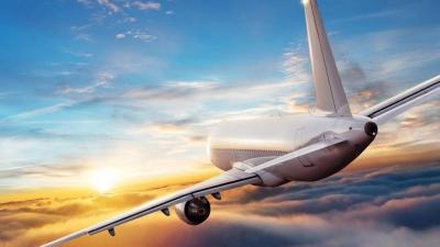 Πότε θα αποκατασταθεί η αεροπορική κίνηση στην Ελλάδα - Τα τρία σενάρια του Eurocontrol