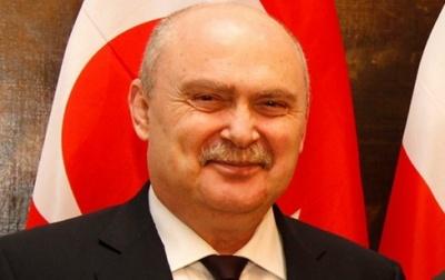 Ο πρεσβευτής της Τουρκίας στον ΟΗΕ απείλησε τη Δαμασκό- Τι ανέφερε