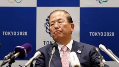 Ολυμπιακοί Αγώνες: Ο επικεφαλής δεν αποκλείει ακόμα και ματαίωση της διοργάνωσης