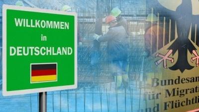 Οι βρετανικές επιχειρήσεις ανοίγουν γραφεία στη Γερμανία λόγω Brexit - Φοβούνται αυξήσεις στους δασμούς