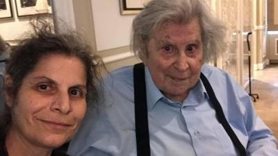 Μαργαρίτα Θεοδωράκη: Δεν πρόλαβα να βγω στη σύνταξη, δεν έχω πάρει ποτέ επίδομα