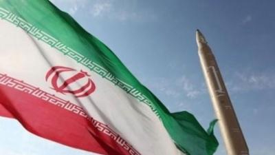 Σιγή ιχθύος από το Ιράν για τα πυρηνικά - Καμία απάντηση προς την ΙΑΕΑ