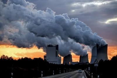 Κομισιόν (Green Deal): Η δέσμη 10 προτάσεων για την «πράσινη μετάβαση» της οικονομίας της ΕΕ – Παρελθόν ο άνθρακας