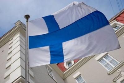 Φινλανδία: Ανοίγει τα σύνορά της σε τουρίστες «ασφαλών» χωρών της ΕΕ, ανάμεσά τους Ελλάδα και Κύπρος