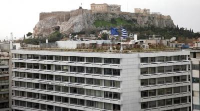 ΥΠΟΙΚ: To πρόγραμμα «Μένουμε Όρθιοι ΙΙ» του ΣΥΡΙΖΑ ανοίγει διάπλατα τον δρόμο για νέο μνημόνιο