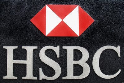 HSBC: Όποιος στοιχηματίσει σε αύξηση των αποδόσεων των ομολόγων... θα χάσει