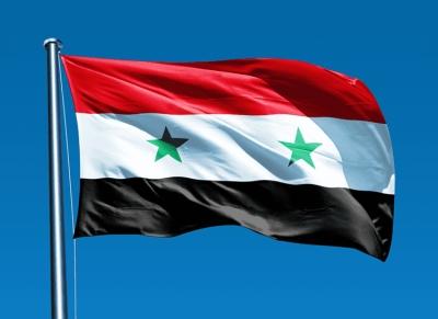 Συρία: Απογοήτευση στον ΟΗΕ για τις άκαρπες συνομιλίες στη Γενεύη