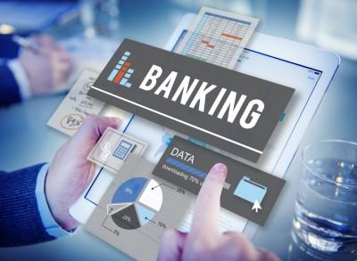 Ο κορωνοϊος σπέρνει το «θάνατο» στις ψηφιακές τράπεζες - Τι λέει η έκθεση της  McKinsey για τα Fintechs
