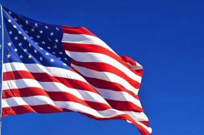 ΗΠΑ: Επιβολή δασμών σε εισαγωγές φύλλων αλουμινίου από 18 χώρες - Συμπεριλαμβάνεται και η Ελλάδα