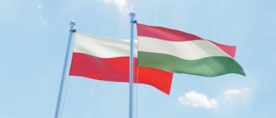 Ουγγαρία και Πολωνία ιδρύουν κοινό ινστιτούτο δικαίου για «να μην πιάνονται κορόιδα»