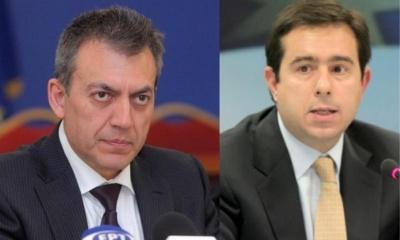 Με 754.000 εκκρεμότητες στον ΕΦΚΑ η ηγεσία του υπουργείου Εργασίας αγωνιά στα χρονοδιαγράμματα που έθεσε ο Μητσοτάκης