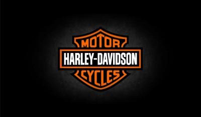 Harley Davidson: Κλείνει το εργοστάσιο της στην Ινδία μετά από 10 χρόνια