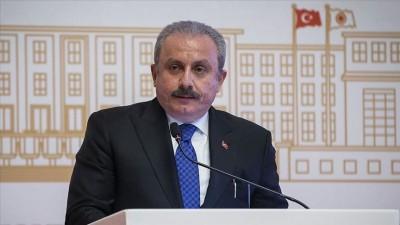 Ενοχλημένη η Τουρκία για την ενισχυμένη παρουσία των Αμερικανών στη Σούδα