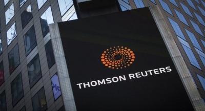 Reuters: Συγκαλείται εκτάκτως σήμερα (14/4) το Συμβούλιο Ασφαλείας του ΟΗΕ για τις επιθέσεις στη Συρία μετά από αίτημα της Ρωσίας