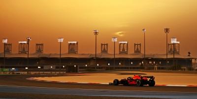 Formula 2021: Τι μας έδειξε το τριήμερο των δοκιμών;