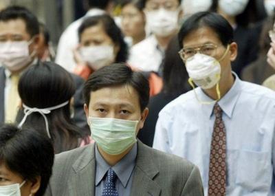 Νέος κοροναϊός: 304 οι νεκροί και πάνω από 14.000 επιβεβαιωμένα κρούσματα στην Κίνα - Πρώτος θάνατος εκτός Κίνας και νέα κρούσματα