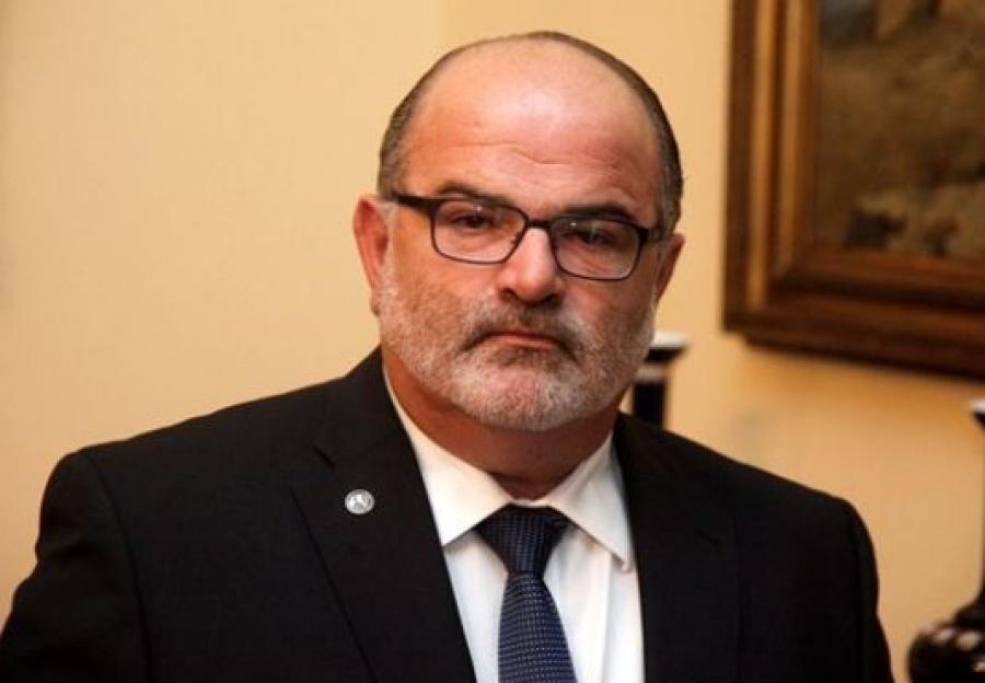 Καββαθάς (πρόεδρος ΓΣΕΒΕΕ): Άνοιγμα της εστίασης στις 3/5 με προβλήματα