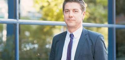 To αρχικό σχέδιο ο Σωτήρης Συρμακέζης να αναλάβει διοικητική θέση στην Εθνική ακυρώθηκε