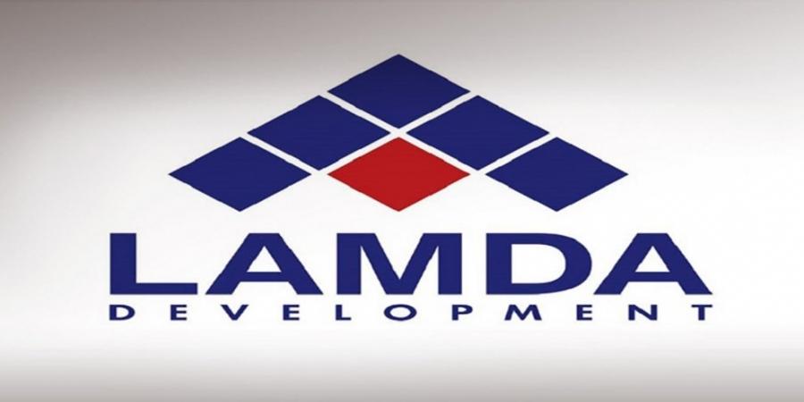 Lamda Development: Παραιτήθηκε από οικονομικός διευθυντής ο Βασίλης Μπαλούμης