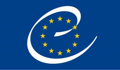Συμβούλιο της Ευρώπης: Η Ελλάδα μπορεί να κάνει περισσότερα για να εξαλείψει τη διαφθορά