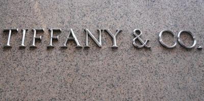 Πρόταση εξαγοράς της εταιρείας πολυτελών κοσμημάτων Tiffany από τον όμιλο της Luis Vuitton, LVHM