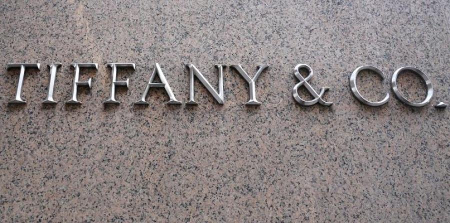 S&P: Σταθερές οι προοπτικές του τραπεζικού συστήματος της Τουρκίας – Αγκάθι οι καταθέσεις