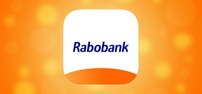 Rabobank: Νέα κρίση στις σχέσεις ΗΠΑ - Κίνας, που μολύνθηκαν και από τον κορωνοϊό