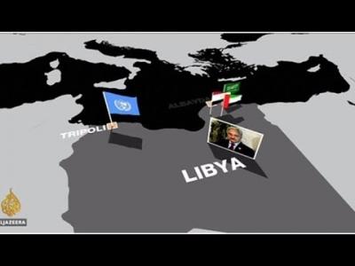 ΟΗΕ: Ναυάγησαν οι συνομιλίες για εκλογές στη Λιβύη