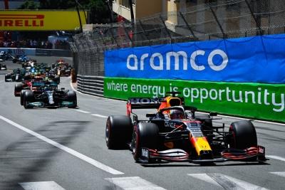 Formula 1: Τα 5+1 πράγματα που μάθαμε από το Grand Prix του Μονακό