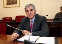 Νικολούδης (NYT): Στα 120 δισ ο «κρυμμένος» αφορολόγητος πλούτος των Ελλήνων στο εξωτερικό - Στόχος 2,5 δισ έως το Καλοκαίρι