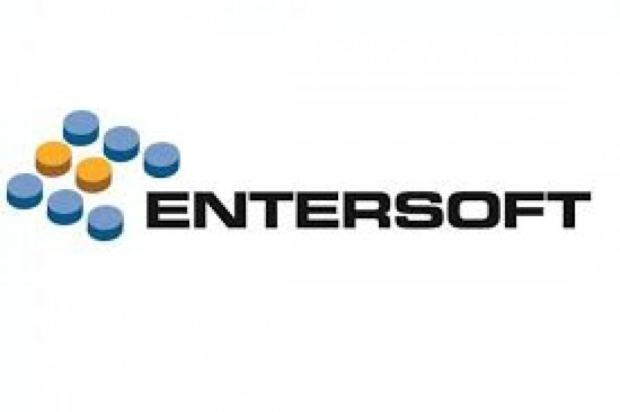 Μια ματιά στα αποτελέσματα εξαμήνου της Entersoft – Ευκαιρίες για εξαγορές αναζητά η εταιρεία