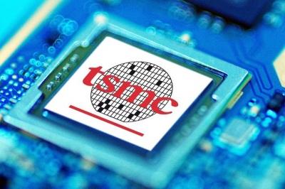 TSMC: Επένδυση 100 δισ. δολ. με στόχο τη κυριαρχία στην αγορά των ημιαγωγών