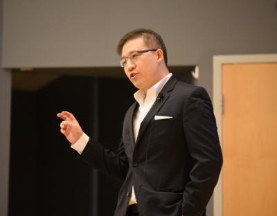 Επιδημιολόγος του Harvard: Αναμένουμε πανδημία κορωνοϊού μέσα στο επόμενο δίμηνο
