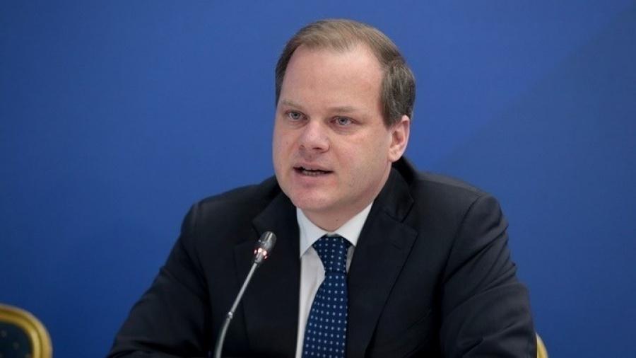 Munich Re: Οι ασφαλιστικές δραστηριότητές μας στην Ελλάδα έχουν ξεπεράσει τις προσδοκίες μας