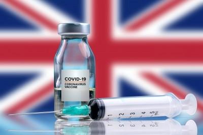 Βρετανία - Κορωνοϊός: Τα εμβόλια με αγγελιαφόρο RNA προσαρμόζονται εύκολα στις παραλλαγές του νέου κορωνοϊού