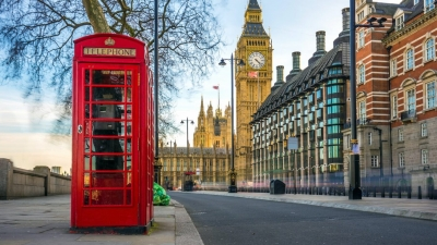 Πού θα ξοδέψουν τα χρήματα τους οι Βρετανοί καταναλωτές