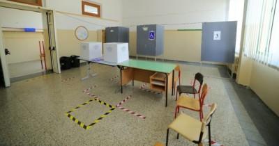 Ιταλία: Δημοψήφισμα για μείωση των βουλευτών - Το στοίχημα του Salvini