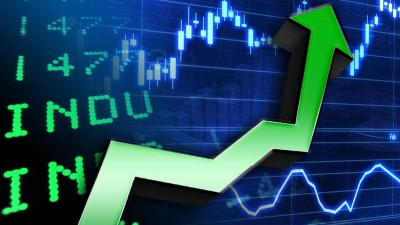 Σε ιστορικά υψηλά οι αμερικανικοί δείκτες, πάνω από τις 30.000 μονάδες ο Dow Jones - Αισιοδοξία για νέο πακέτο τόνωσης της οικονομίας